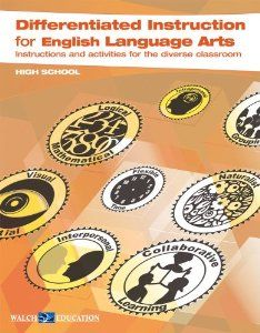 kinds of instructional materials in teaching english