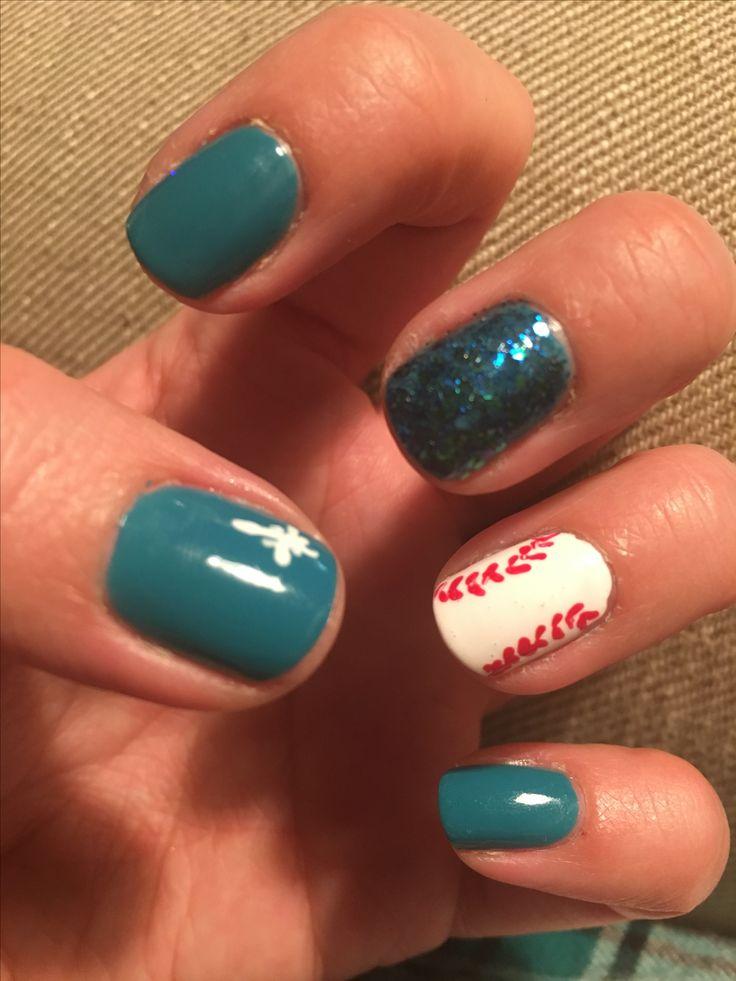 sally hansen sticker nails instructions