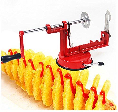 victorio apple peeler instructions