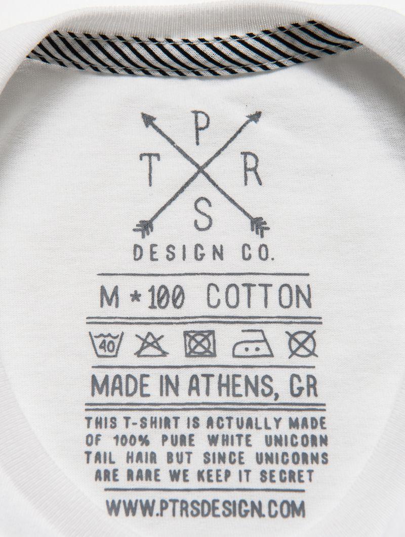 40 c washing instructions