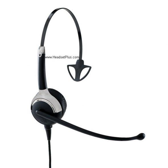 plantronics bluetooth headset instructions