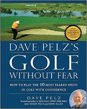 top ten golf instruction books