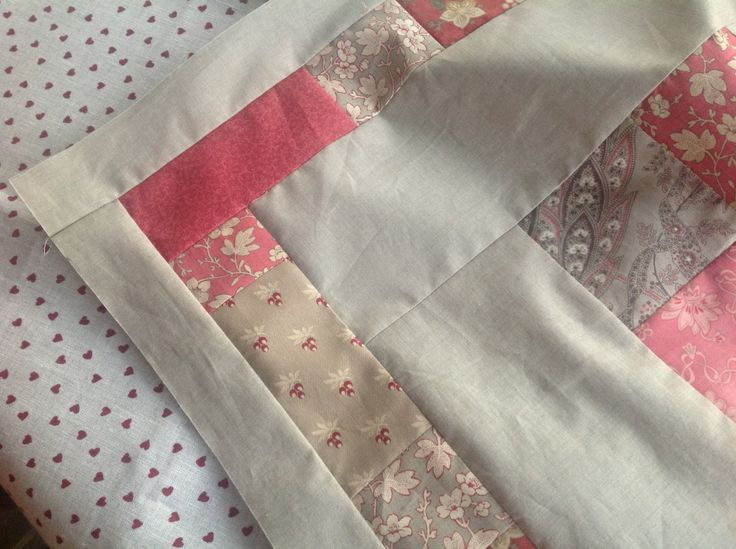 turning twenty quilt pattern instructions free