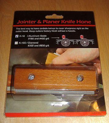 razor sharp edgemaking system instructions