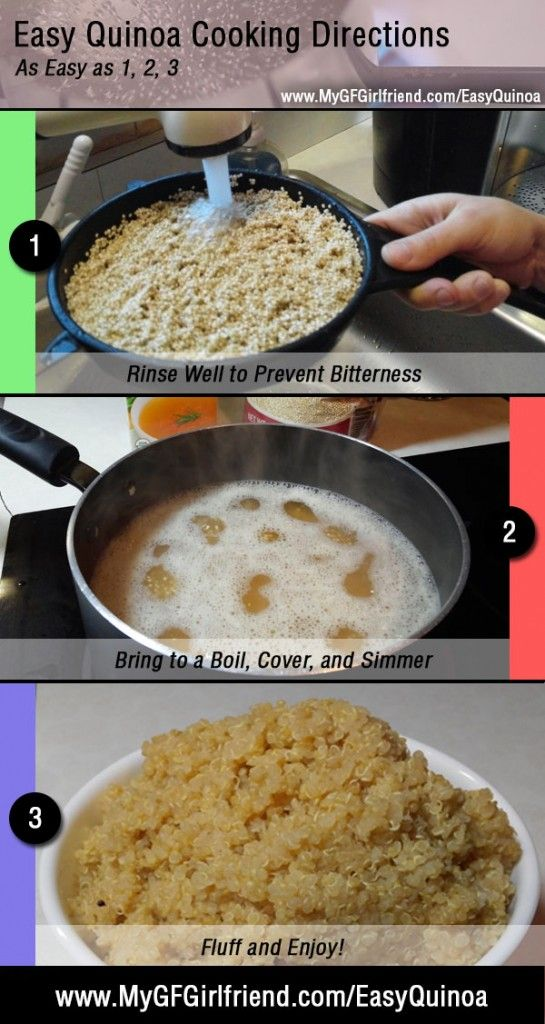 acquerello rice cooking instructions