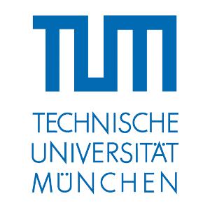 technical university of munich language of instruction