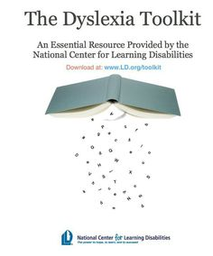 differentiating instruction for students with learning disabilities bender