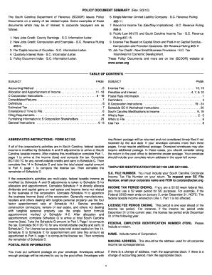 sc 1120 instructions 2015