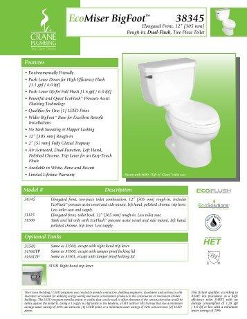kohler wall hung toilet installation instructions