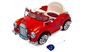 lil rider wiggle car assembly instructions