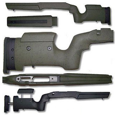 new browning a5 assembly instructions