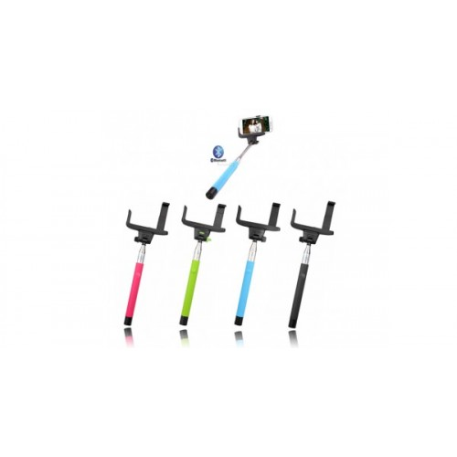 z07 5 selfie stick instructions