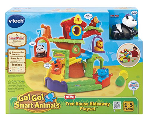 vtech sit to race smart wheels instructions