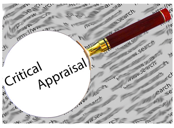 journal of applied instructional design