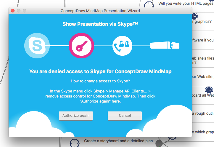 skype conference call instructions