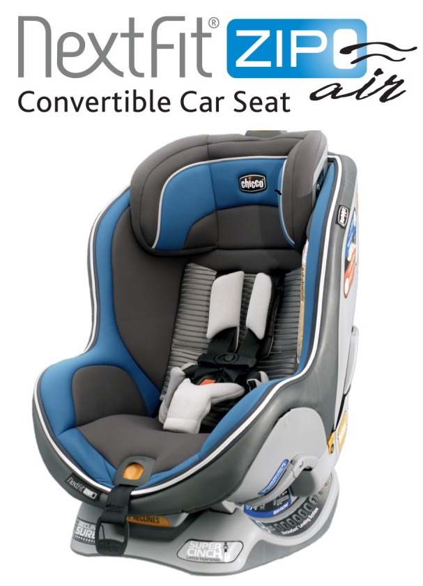 chicco car seat cover washing instructions