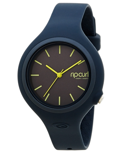 rip curl candy digital watch instructions