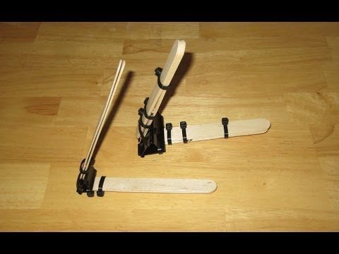 popsicle stick catapult design instructions