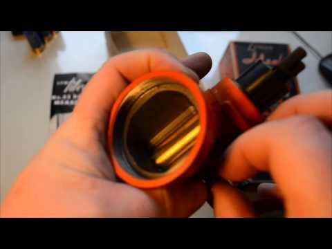lyman no 55 powder measure instructions