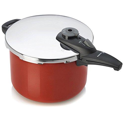 manttra pressure cooker instructions