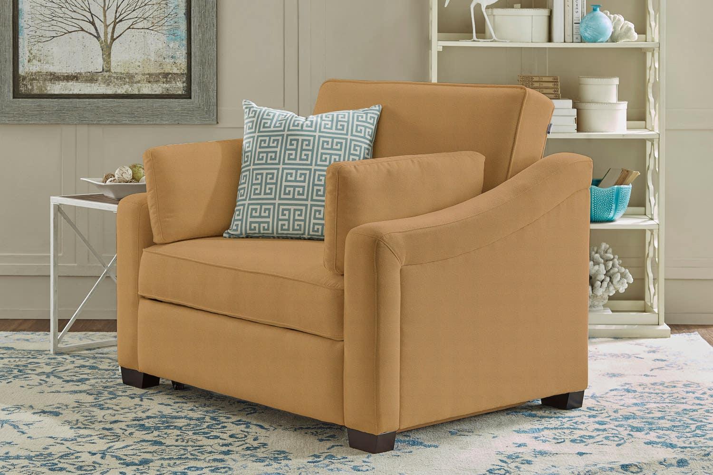 click clack sofa bed assembly instructions