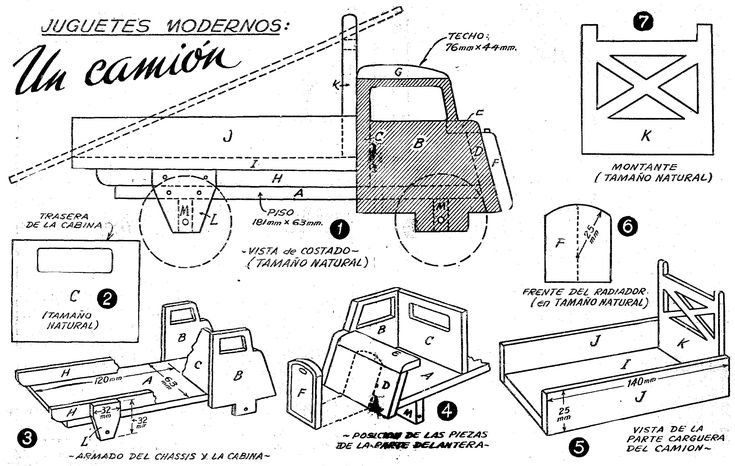 laser x toy instructions