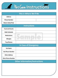 additional family information imm 5406 instruction guide