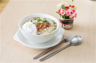 white basmati rice cooking instructions