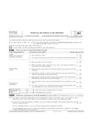 irs 1040 instruction booklet
