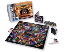 trivial pursuit dvd star wars saga edition instructions