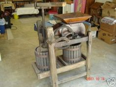 tung oil application instructions