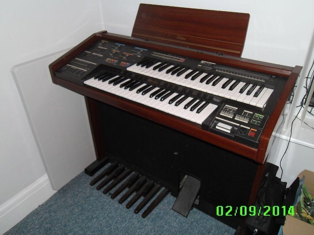yamaha piano instruction manual