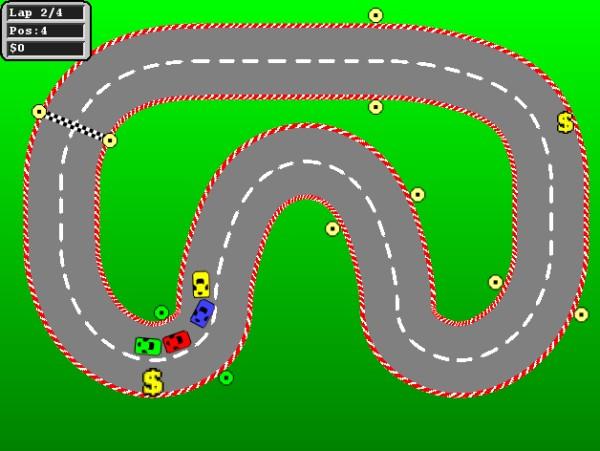 carrera go mario kart 8 instructions
