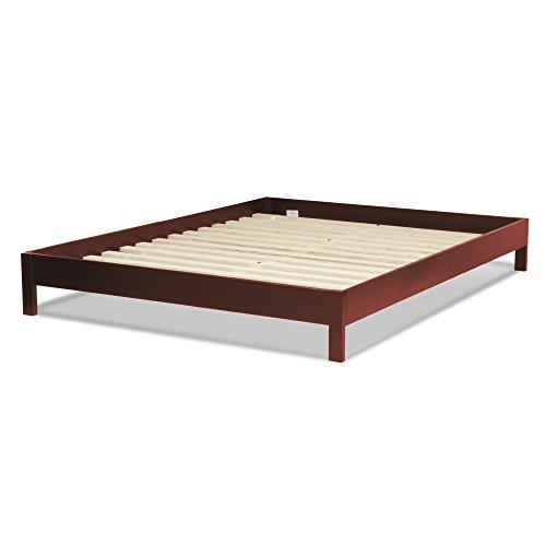 south shore platform bed assembly instructions pdf