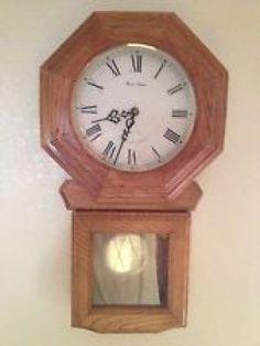 daniel dakota grandfather clock instructions
