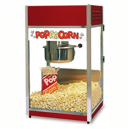 stovetop popcorn maker instructions