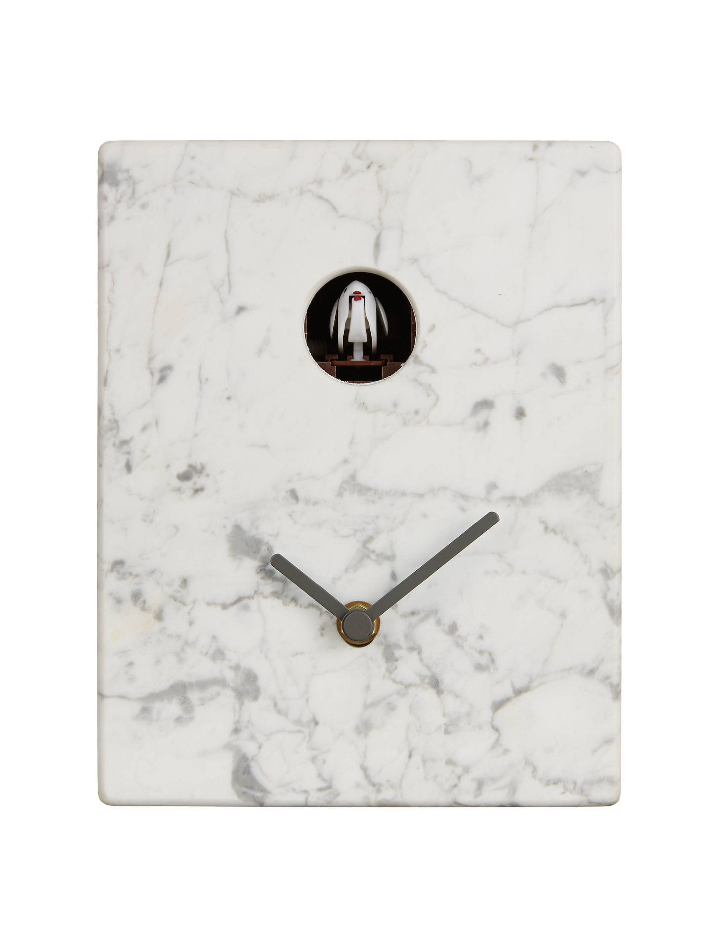 diamantini & domeniconi cuckoo clock instructions