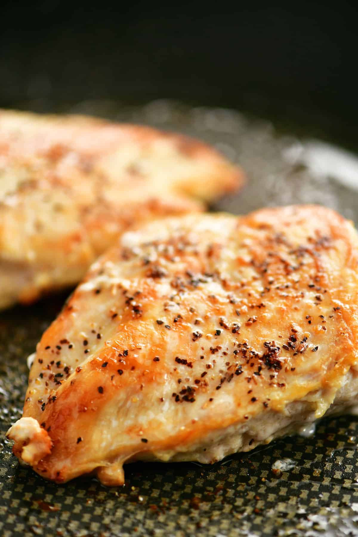 kirkland chicken breast cooking instructions