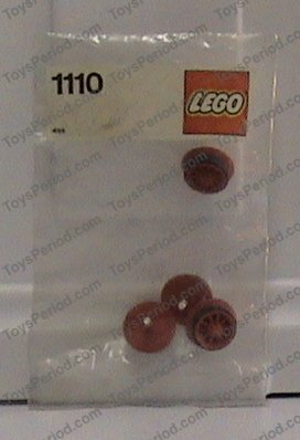 lego police jeep instructions