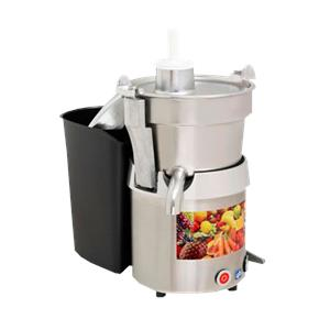miracle juicer mj 1000 instruction manual