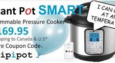 magefesa pressure cooker instructions