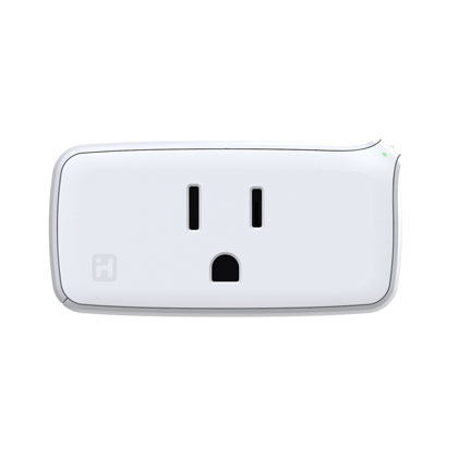 ihome smart plug instructions