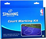 spalding model 77537t assembly instructions