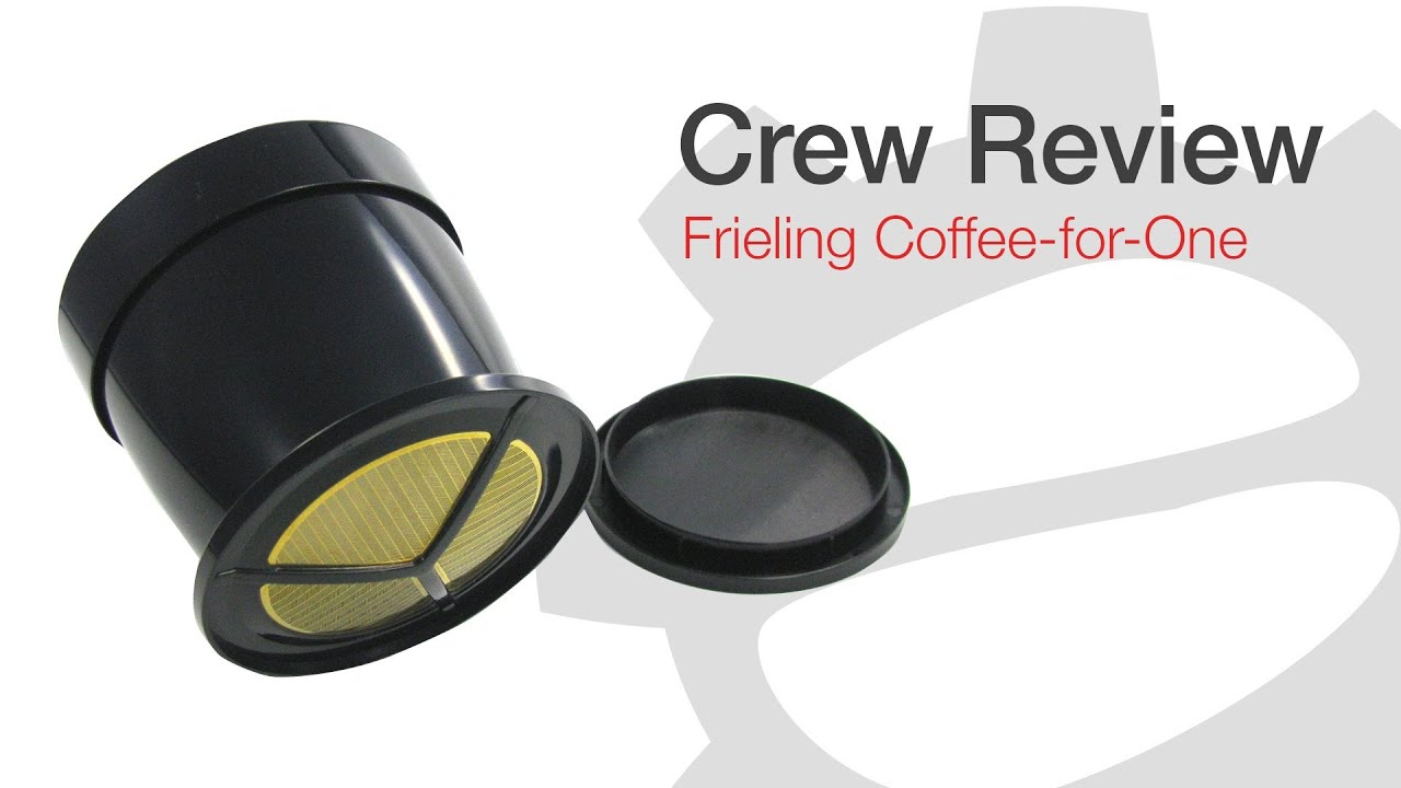 swiss gold coffee filter instructions