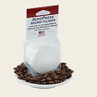 bodum bistro coffee maker instructions