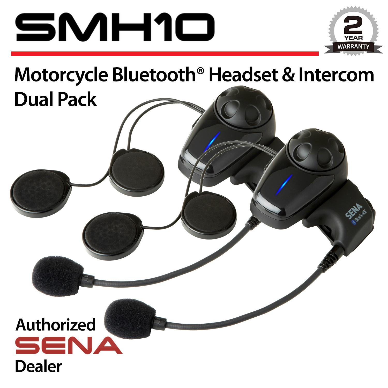 sport bt headset instructions