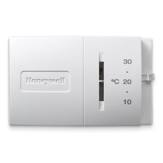 manuel d instruction thermostat aube