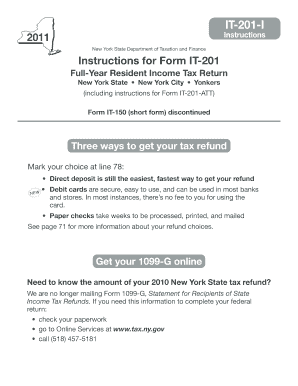 nys it 201 instructions
