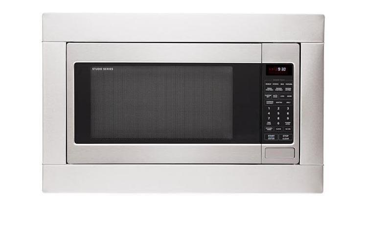 lg microwave trim kit mk2030f installation instructions