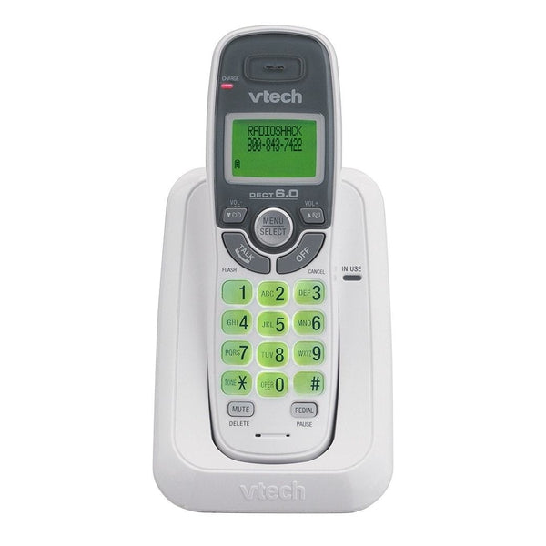 vtech phone speed dial instructions